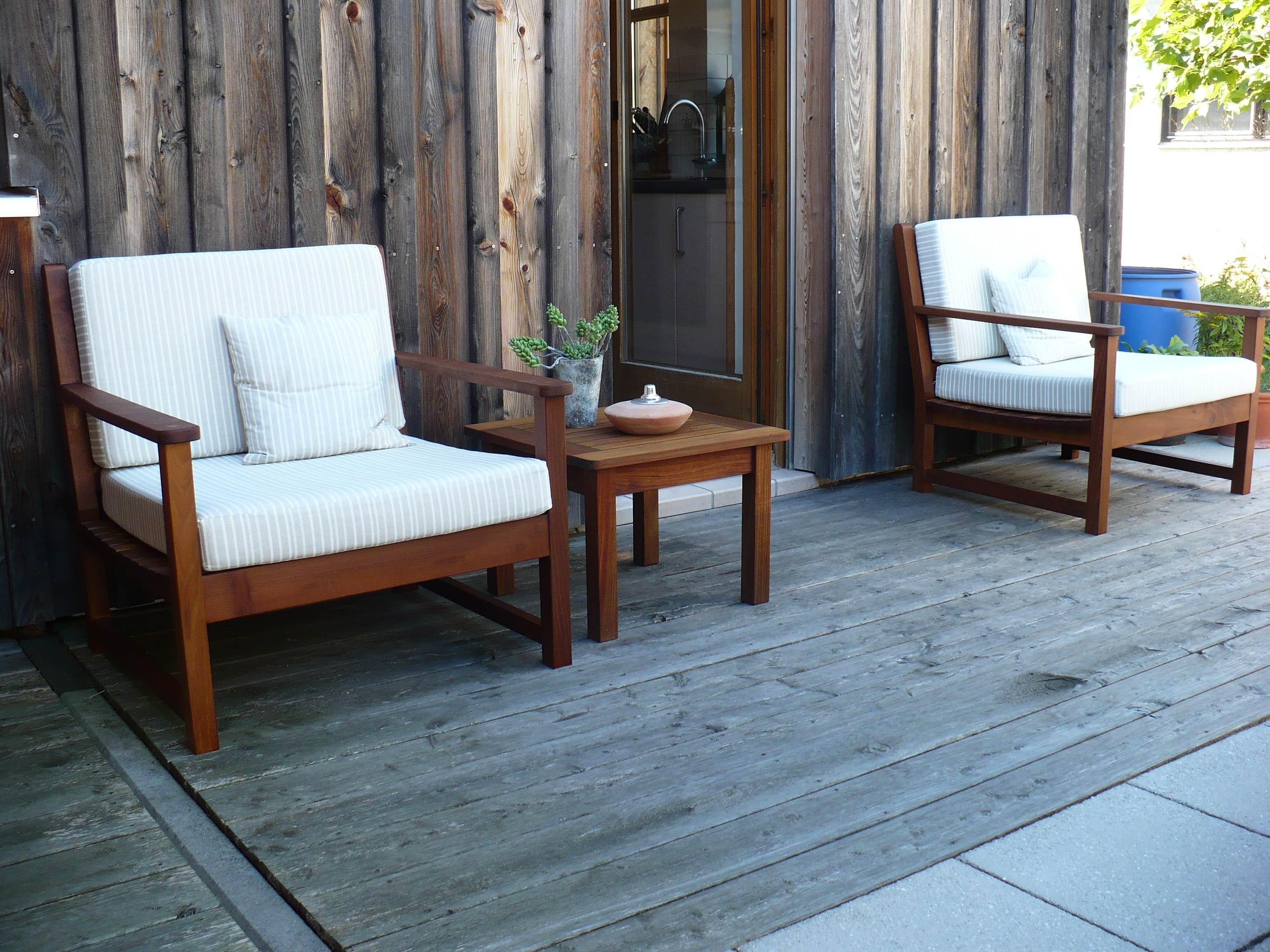 galerie auf dem holzweg unterwegs. Black Bedroom Furniture Sets. Home Design Ideas
