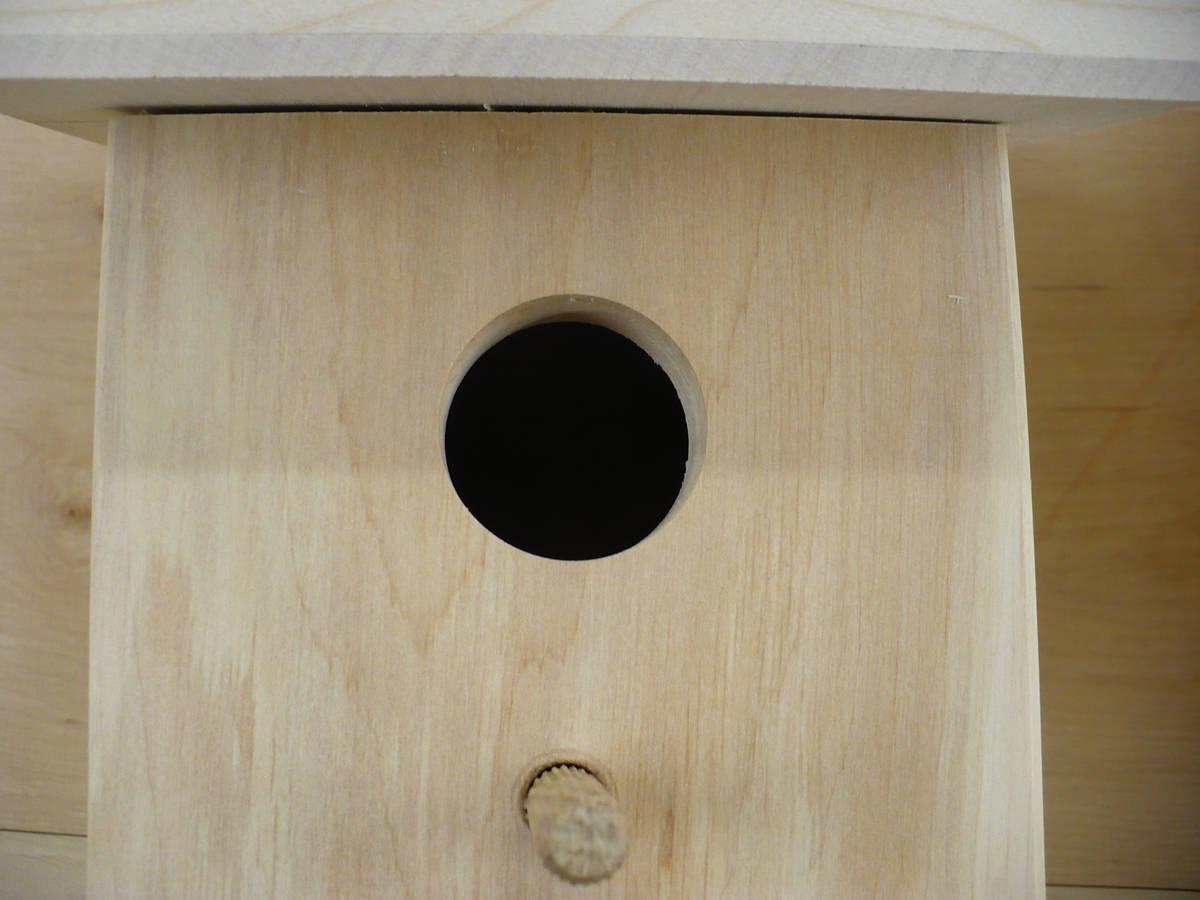 wohin mit den holzabf llen an die hauswand als brennholz oder als eigentumswohnung verwenden. Black Bedroom Furniture Sets. Home Design Ideas