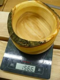 20150216 042